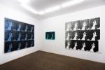 exhibition view / BWA Warszawa